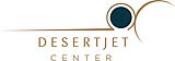 Desert Jet Center logo