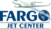 Fargo Jet Center at HECTOR INTL (KFAR), FARGO, ND