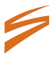 Swift Aviation Services logo