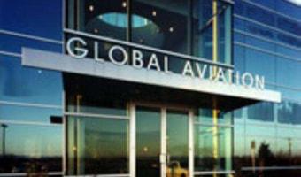 https://resources.globalair.com/airport/images/fbophotos/95783B4E_facpic_1.jpg