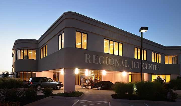 xna fbo regional jet center inc northwest arkansas rgnl ar xna. Black Bedroom Furniture Sets. Home Design Ideas