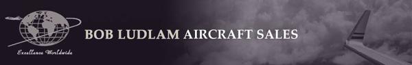 Bob Ludlam Aircraft Sales