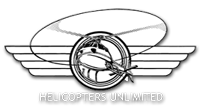 Helicopter Unlimited