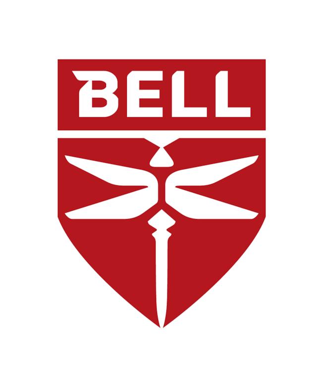 Bell Autonomous Pod Transport 70 Achieves First Autonomous