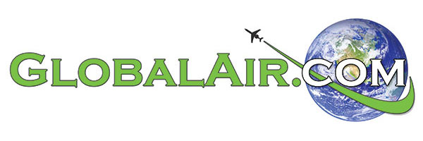 Airplanes and Aircraft (Buy or Sell New or Used Planes) - Globalair.com