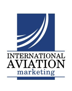 International Aviation Marketing, Ltd