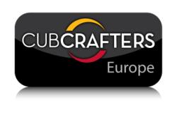 CubCrafters Europe aircraft - GlobalAir com
