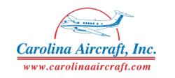 Carolina Aircraft, Inc