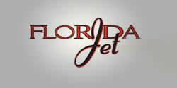 Florida Jet Sales