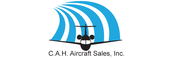 CAH Aircraft Sales, Inc.