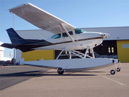 Cessna 182 Specifications Cabin Dimensions Speed Cessna