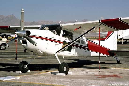 Cessna 185 Specifications Cabin Dimensions Speed Cessna