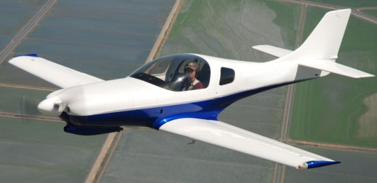 lancair 360 specifications cabin dimensions speed lancair rh globalair com lancair 360 v speeds lancair 360 review