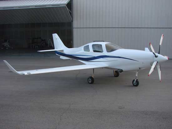 lancair iv p specifications cabin dimensions speed lancair rh globalair com lancair iv-tp lancair iv-tp