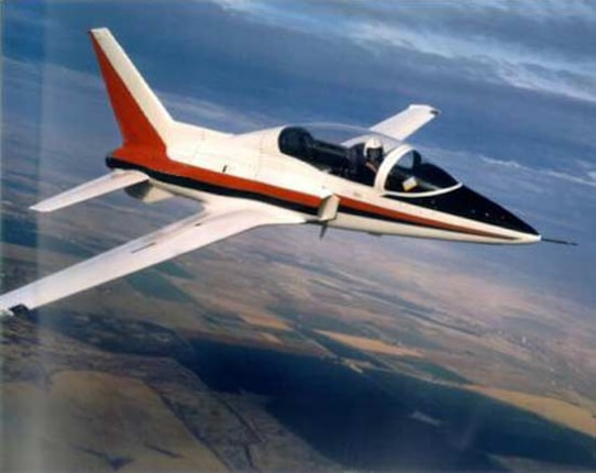 Jet MKII Specifications, Cabin Dimensions, Speed - Viper