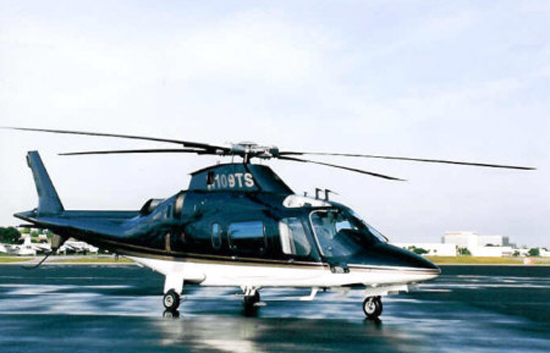 helicopter pilot logbook with Specifications on Specifications additionally Sign In moreover Bell 430 moreover Flight Log Template besides Cool Seaplane Pilot Weather Tools.