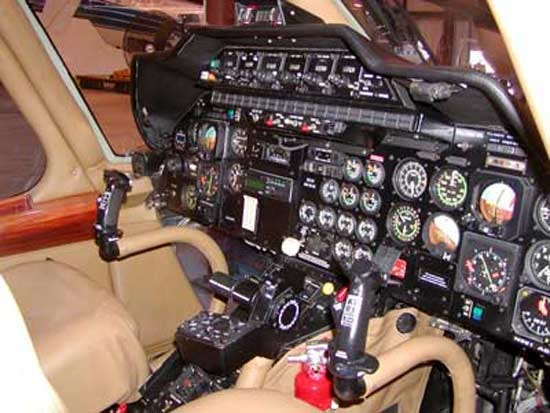 Bell 222 Specifications Cabin Dimensions Speed