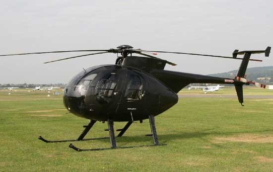 Commercial Insurance Brokers >> Hughes Helicopter Hughes 500D Specifications, Cabin