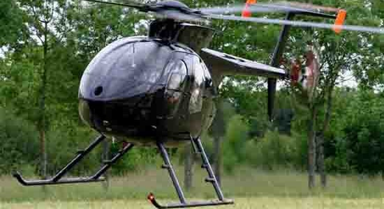 helicopter fuel cost per hour with Specifications on If You Ever Wondered How They Install Those Huge Power Line Towe 2580518 in addition Augusto Cicare Ch7 Angel Kit Helicopter together with 2909011644 further Specifications besides Revolution Mini 500 Kit Copter.