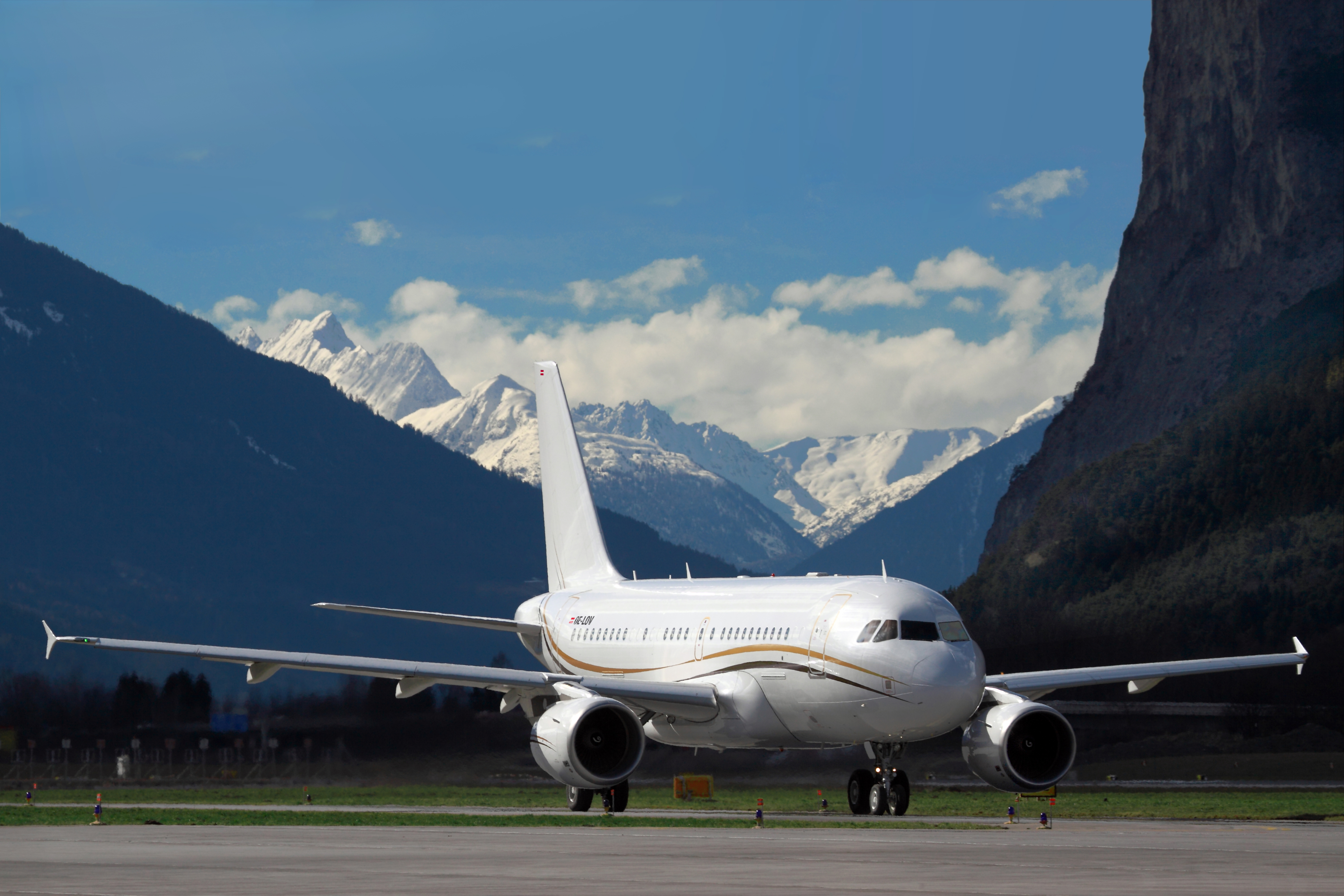 Commercial Insurance Brokers >> Airbus ACJ319 Specifications, Cabin Dimensions, Speed