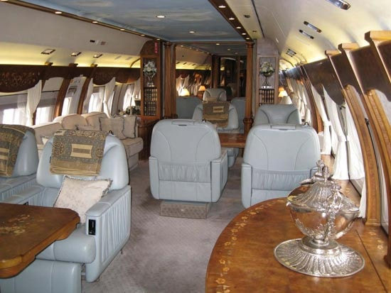 New Engine Cost >> Boeing Business Jet Specifications, Cabin Dimensions ...