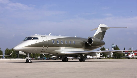 Challenger 300 Specifications Cabin Dimensions Speed