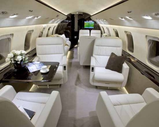 New Engine Cost >> Challenger 605 Specifications, Cabin Dimensions, Speed - Bombardier