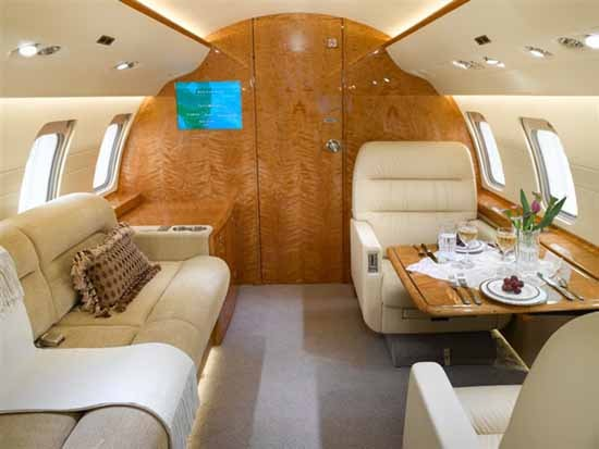 Challenger 605 Specifications Cabin Dimensions Speed