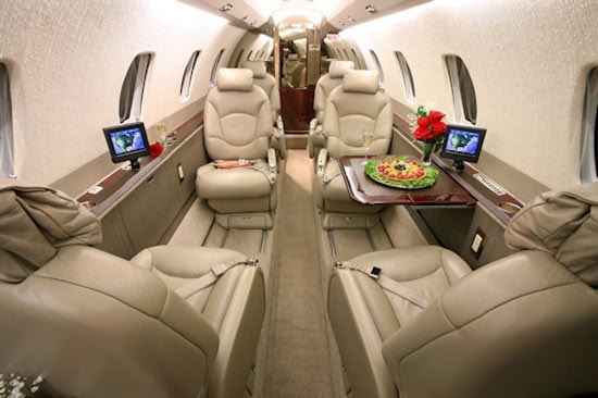 Cessna Citation Excel Specifications Cabin Dimensions Speed