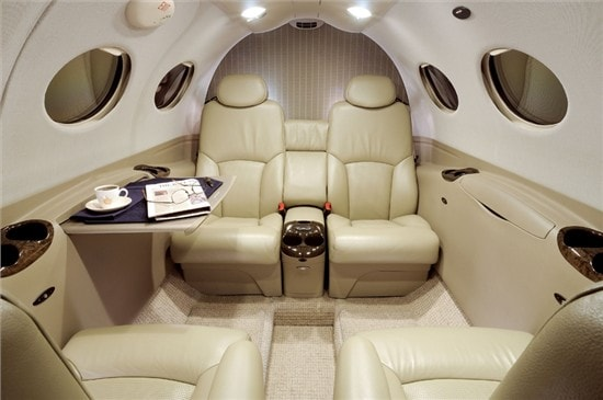 Citation Mustang Specifications Cabin Dimensions Speed