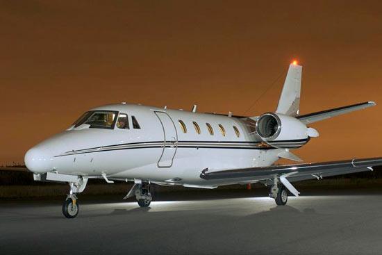 Success Citaten Xl : Citation xls specifications cabin dimensions speed cessna