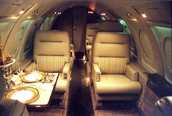 Falcon 50 specifications cabin dimensions speed - Interior decorator cost per hour ...