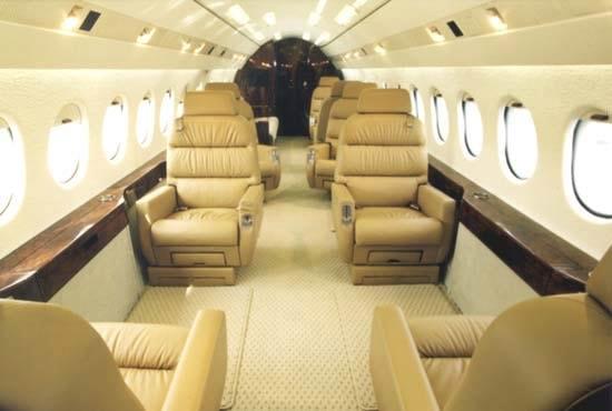 Falcon 900b specifications cabin dimensions speed - Interior decorator cost per hour ...