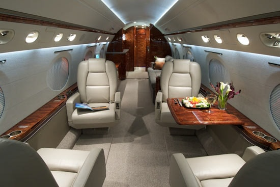 gulfstream g300 specifications  cabin dimensions  speed