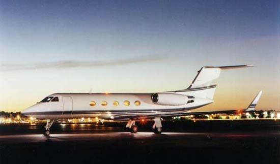 gulfstream iii specifications  cabin dimensions  speed