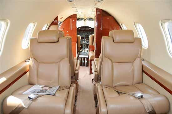 Learjet 35 Specifications Cabin Dimensions Speed Learjet