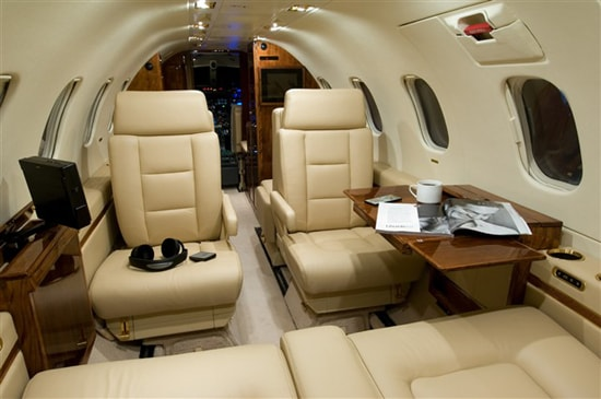 Learjet 35a Specifications Cabin Dimensions Speed Learjet
