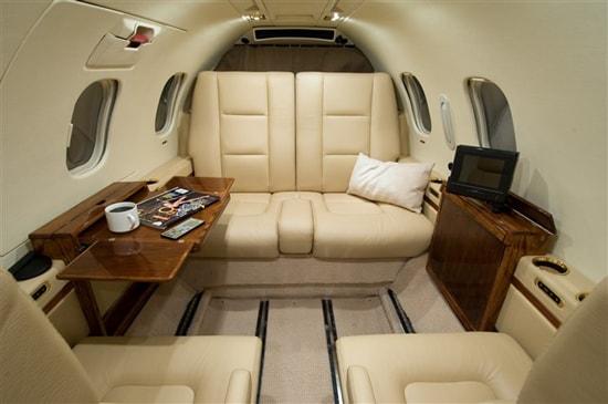 Learjet 35a Specifications Cabin Dimensions Speed Learjet