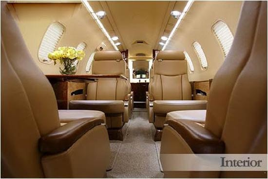 Learjet 40xr specifications cabin dimensions speed learjet - Interior decorator cost per hour ...