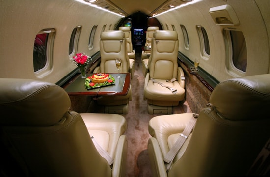 Learjet 45 Specifications Cabin Dimensions Speed Learjet