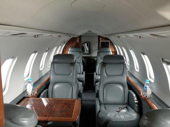 Learjet 45 Specifications Cabin Dimensions Speed Learjet