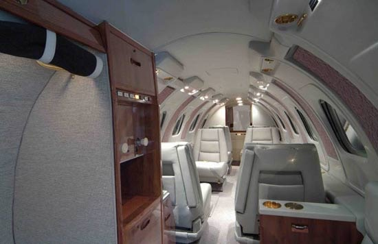 Sabreliner 65 specifications cabin dimensions speed - Interior decorator cost per hour ...