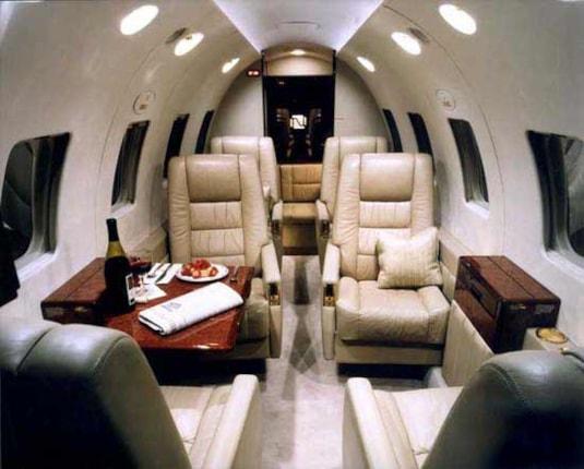 Sabreliner 80 specifications cabin dimensions speed - Interior decorator cost per hour ...