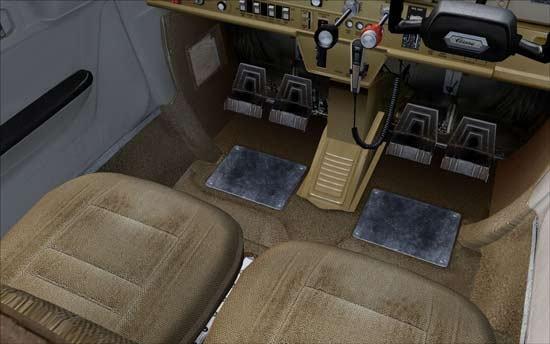 Cessna 152 ii specifications cabin dimensions speed cessna - Interior decorator cost per hour ...