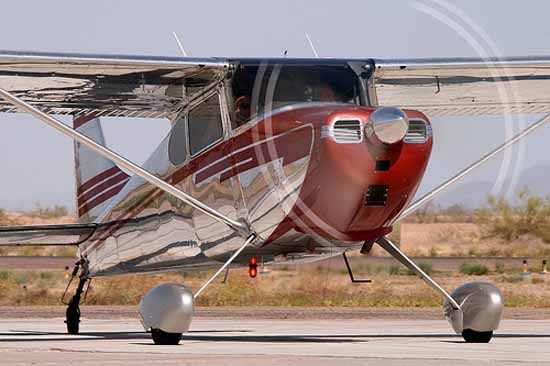 Cessna 170 Specifications Cabin Dimensions Speed Cessna