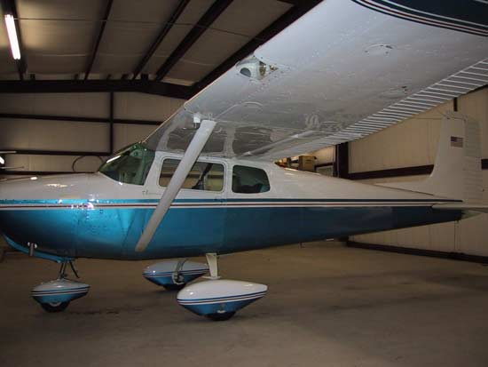 Commercial Insurance Brokers >> Cessna 175 Specifications, Cabin Dimensions, Speed - Cessna