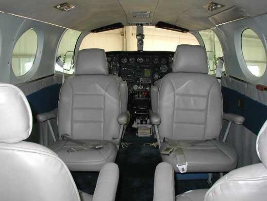 Cessna 175 specifications cabin dimensions speed cessna - Interior decorator cost per hour ...