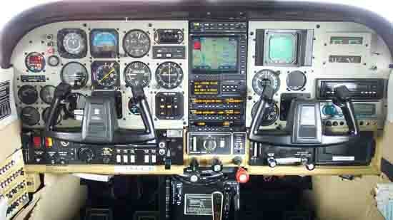 Cessna 210 Specifications Cabin Dimensions Speed Cessna