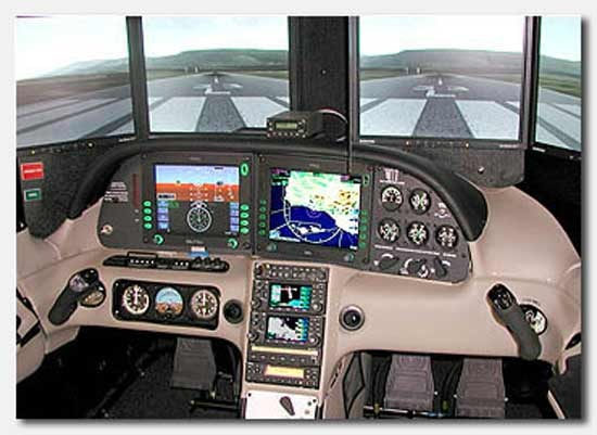 Cirrus Sr22 Specifications Cabin Dimensions Speed Cirrus Aircraft