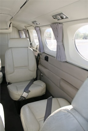 cessna  specifications cabin dimensions speed cessna